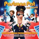 Derek Mount / Girls Aloud / Jessie J / Peter Gabriel / Pixie Lott / Riley Friesen / Rizzle Kicks / Ronan Keating / Rupert Gregson-Williams / Rupert Grint / Shane Filan / The Saturdays / The Vamps / Wanted - Postman pat original motion picture soundtrack