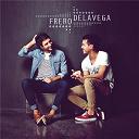 Frero Delavega - Fréro Delavega