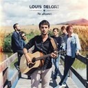 Louis Delort & The Sheperds - Louis Delort & The Sheperds