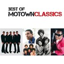 Compilation - Best of motown classics