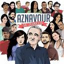 Compilation - Aznavour, sa jeunesse