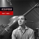 Charles Aznavour - Singles collection 2 - 1957 / 1961