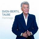 Sven-Bertil Taube - Hommage