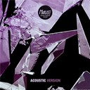 Nause - Another you