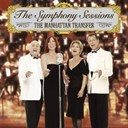 Manhattan Transfer - The symphony sessions (w/interactive booklet)