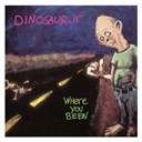 Dinosaur Jr - Where you been (digital version) (with bonus track)