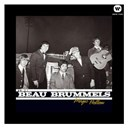 The Beau Brummels - Magic hollow