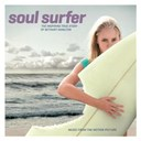 "Athlete / Brian Setzer / Britt Nicole / Chris Sligh / Francesca Battistelli / James ""Bla"" Pahinui / Mat Kearney / Michael Franti / Soul Surfer: Music From The Motion Picture / Spearhead / Two Door Cinema Club - Soul surfer: music from the motion picture"