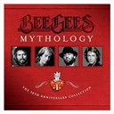 Andy Gibb / The Bee Gees - Mythology