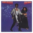 Graham Central Station / Larry Graham - Star walk