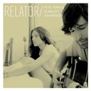Pete Yorn / Scarlett Johansson - Relator / i don't know what to do (single)
