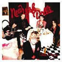 New York Dolls - 'cause i sez so