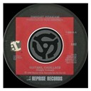 Dwight Yoakam - Guitars, cadillacs / i'll be gone (digital 45)