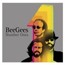 The Bee Gees - Number Ones