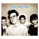 The Smiths - The sound of the smiths (deluxe edition)