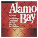 Ry Cooder - Alamo bay