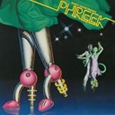 Phreek - Patrick adams presents phreek