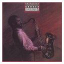 Grover Washington Jr. - Anthology