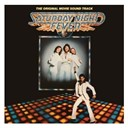 The Bee Gees - Saturday Night Fever (The Original Movie Soundtrack)