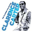 Clarence Carter - The platinum collection