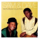 Sam & Dave - The platinum collection