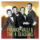 Frankie Valli - Jersey beat: the music of frankie valli and the four seasons