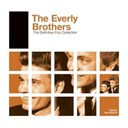 The Everly Brothers - Definitive Pop: The Everly Brothers