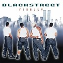 Blackstreet - Finally