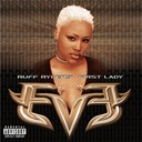 Eve - let there be eve ruff ryders' first lady