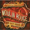 Compilation - Moulin Rouge