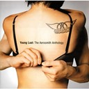 Aerosmith - young lust - anthology