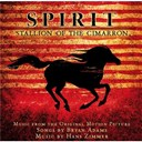 Bryan Adams / Hans Zimmer - spirit l'étalon des plaines [spirit, stallion of the cimarron] [bof]