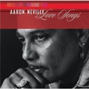 Aaron Neville / Linda Ronstadt / The Neville Brothers / Yakira - Love songs