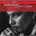 Aaron Neville - Love songs