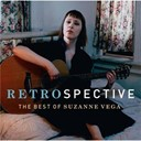 Suzanne Vega - Retrospective - the best of
