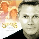 The Carpenters - Carpenters perform carpenter