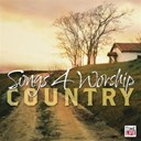 Bryan White / Charlie Daniels / Collin Raye / Diamond Rio / Emerson Drive / Lenny Leblanc / Linda Davis / Marty Raybon / Rachel Robinson / Rascal Flatts / Rebecca Lynn Howard / Ricky Skaggs / The Oak Ridge Boys / The Wilsons / Trinecia Butler - Songs for worship: country