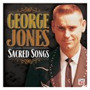 George Jones - Sacred songs