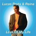 Lucas Prata - Love of my life