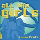 David Morales / Lucas Prata - All the girls