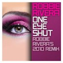 Robbie Rivera - One eye shut