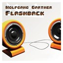 Wolfgang Gartner - Flashback