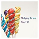 Wolfgang Gartner - Candy ep