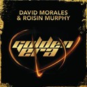 David Morales / Roisin Murphy - Golden era