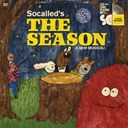 Socalled - The season