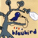 Bleubird - Rip u$a (the birdfleu)