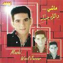 Wael Jassar - Mashi...