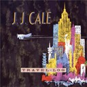 J. J. Cale - Travel log