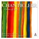 Chanticleer - Colors of love
