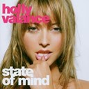 Holly Valance - State of mind